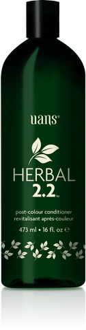HERBAL 2.2 Post-Colour Conditioner