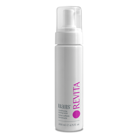 REVITA Conditioning Styling Lotion