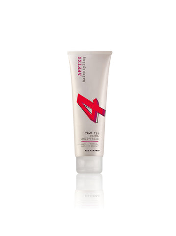 Affixx 4 Tame It! Anti-Frizz Cream 150 ml