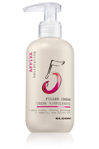 Affixx 5 Filler Cream 200 ml