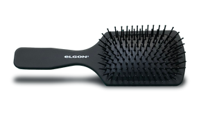 Elgon Italy Professional Brush