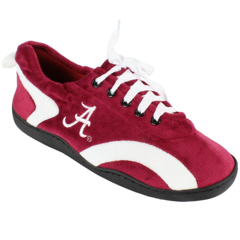 Alabama Crimson Tide All Around Indoor Outdoor Slipper