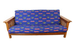 Florida Gators Futon Cover