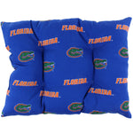 Florida Gators Rocker Pad - Chair Cushion