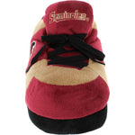 Florida State Seminoles Original Comfy Feet Sneaker Slippers