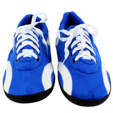 Kentucky Wildcats All Around Rubber Soled Slippers