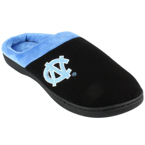 North Carolina Tar Heels Clog Slipper