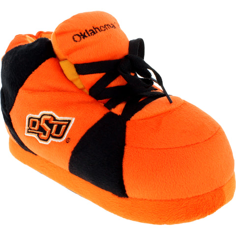 Oklahoma State Cowboys Original Comfy Feet Sneaker Slippers