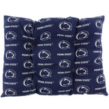 Penn State Nittany Lions Rocker Pad - Chair Cushion