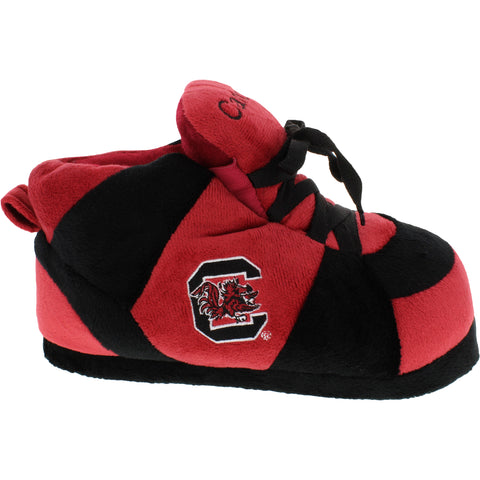 South Carolina Gamecocks Original Comfy Feet Sneaker Slippers