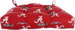 Alabama Crimson Tide D Cushion