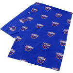 Boise State Broncos Body Pillow Pillowcase