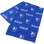 Duke Blue Devils Body Pillow Pillowcase