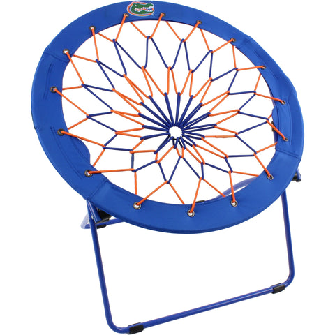 Florida Gators Bunjo Chair