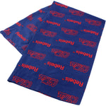 Ole Miss Rebels Body Pillow Pillowcase