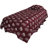 Mississippi State Bulldogs Bed in a Bag