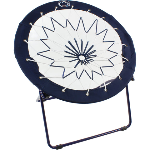 Penn State Nittany Lions Bunjo Chair