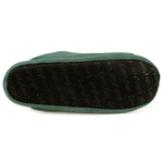 Michigan State Spartans Low Pro Indoor House Slippers