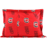 South Carolina Gamecocks Pillow Sham