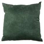 Three Trees Winter Pillow