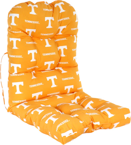 Tennessee Volunteers Adirondack Cushion