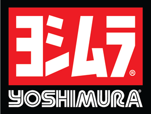 yoshimura performance parts logo