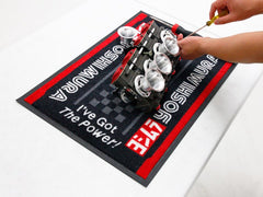 https://www.thebrakeking.co.uk/collections/yoshimura/products/yoshimura-multi-maintenance-mat