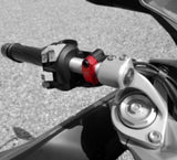 Brembo Master cylinder clamp - no Mirror Mount - The Brake King