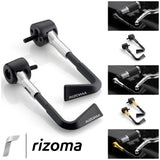Rizoma PROGUARD SYSTEM® Street Edition - The Brake King