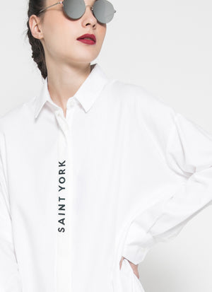 Union Dress Shirt - Saint York