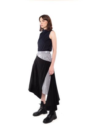 Upper East Skirt - Saint York