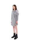 Upper East Blazer Dress