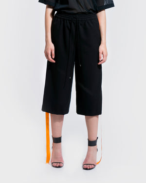 Van Ness Pants - Saint York