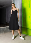 Emeryville Dress - Saint York