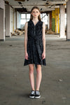 Melrose Dress - Saint York