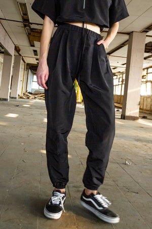 O'ffarell Pants - Saint York