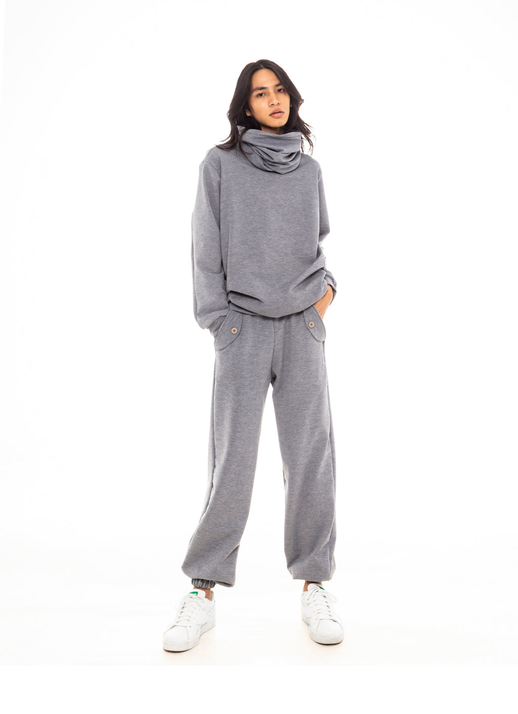 Yosemite Sweatpants