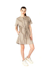 Walnut Creek Shirt Dress