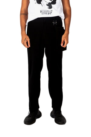 Kearny Trousers