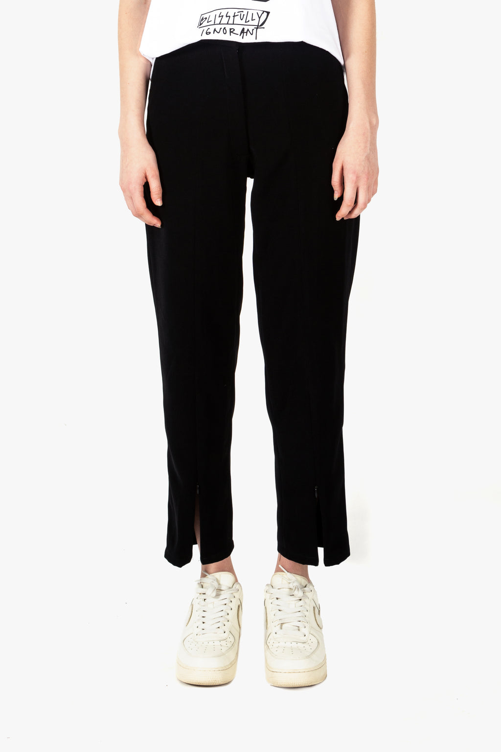 La Brea Trousers