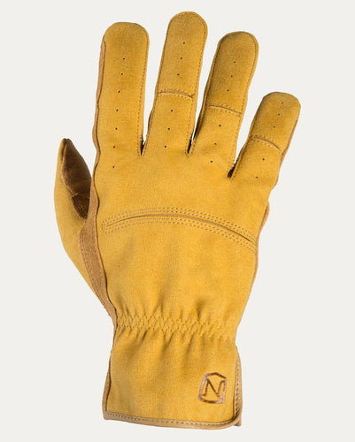 Noble Outfitters Men's Dakota Gloves