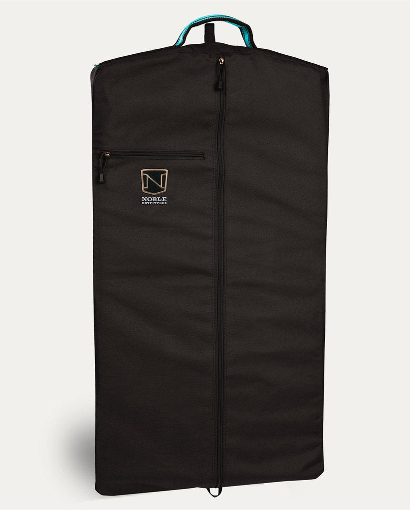 Show Ready Garment Bag