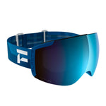 2010 Dark Blue/Dust Blue Blue Mirror Lens Cat.2