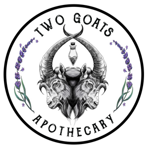 Two Goats Apothecary