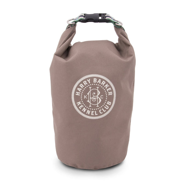 Kennel Club Travel Food Storage Bag