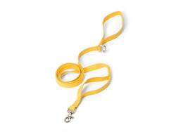 Eco-Friendly Hemp Leash