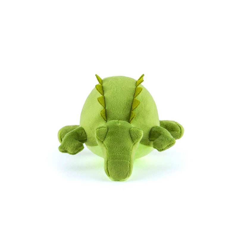 Safari Crocodile Toy