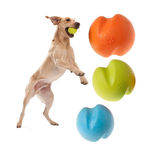 Jive Dog Ball