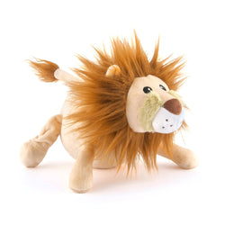 Safari Lion Toy