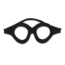 Load image into Gallery viewer, AQUABATS MASK!
